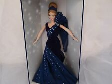 1999 Embassy Waltz Collectors Club Barbie Members' Choice 3rd Edition - MIB NRFB