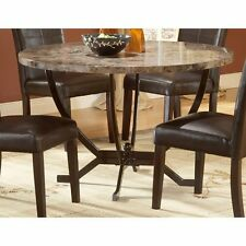 Hillsdale 4142DTB Monaco Dining Table NEW