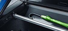 Multifunctional box under the rear tray for Octavia Combi III 5E9061103