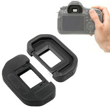 Camera Rubber Eye Cup Eyecup Eyepiece for EB Canon EOS 60D 50D 40D 20D 30D 5D