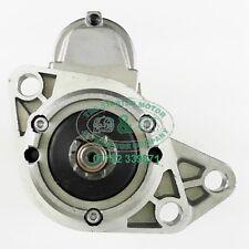 VW / SEAT 1.6-2.0 STARTER MOTOR  (S785)