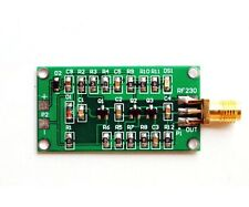 New Noise signal generator noise source frequency range 1 ~ 500 MHz