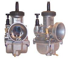 Keihin 34mm 34 mm PJ Carburetor Carb Qty 2 Yamaha Banshee YFZ350 YFZ 350