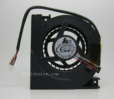 CPU Cooling Fan For Lenovo Ideacentre A600 PC (4-PIN DC5V 0.36A) BSB0705HC -8Z02