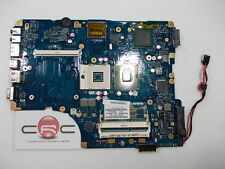 Toshiba Satellite L500 Placa Base  Motherboard  Mainboard LA-4982P