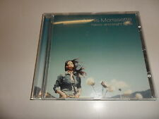 Cd   Alanis Morissette  ‎– Havoc And Bright Lights
