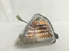 SUZUKI 2006 2007 GSXR600 GSXR750 2005 2006 GSXR1000 REAR LEFT TURN SIGNAL LAMP