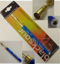 GAS BLOW TORCH MAKE SOLDERING WELD REPAIRS TO ELECTRICAL ITEMS AND SPARES PARTS
