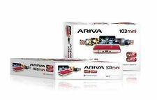 ARIVA FERGUSON 103 MINI HD CONAX SECA CONAX NC+ POLSAT TV NA KARTE DREAMBOX
