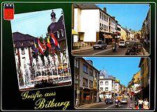 Bitburg ,Ansichtskarte, ungelaufen