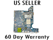 HP PAVILION DV4-2000 LAPTOP MOTHERBOARD 575575-001 575575001 LA-4117P