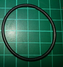 Atco/suffolk cylinder mower replacement carburetor float bowl seal fit TK carbs