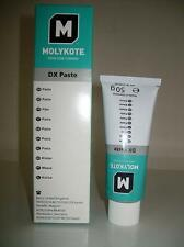 Dow Corning Molykote DX Paste Grease 50g #NC37