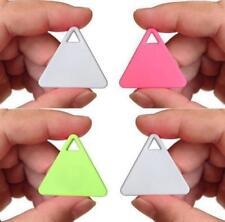 Alarm Mini Child Key Finder Tag GPS Locator Bluetooth Smart Pet Tracker Wallet