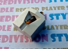 Diamond Stylus for GOLDRING G800 D110 Record Player PL12D SP25 Dynatron HFC100