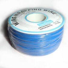 300m/984FT Extra In-Ground Wire For Dog Electric Underground Fence Shock Collars