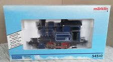 MARKLIN 54510 Maxi G scale Boxed