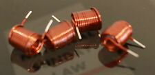 7uH AIR CORE INDUCTORS FOR AUDIO AMPLIFIER OUTPUT