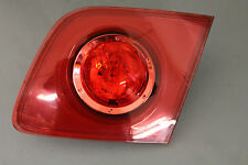 MAZDA 3 REAR FOG LIGHT RHD