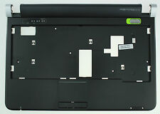 ACER ASPIRE ONE D150 TOUCHPAD PALMREST SUPERIORE COVER NERO 60.S5702.002 H90