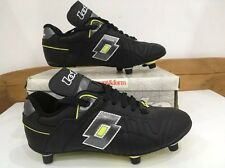 Vintage Lotto In Gullit football Soccer boots Uk 5 Eu 38 Fit Sz 4