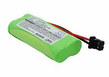 UK Battery for Sony DECT 1060 DECT 1080 BBTG0609001 BBTG0645001 2.4V RoHS