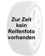 Sommerreifen Taurus High Performance 401 205/65 R15 94V