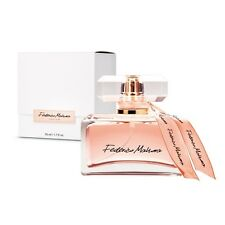 FM No 357 Luxury Collection Parfum (Fragrance 20%) FM Group Perfume 50ml