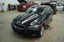 ENGINE / MOTOR FOR BMW 328I 1711819 07 08 09 10 11 12 13 3.0L AT 74K