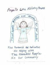 Angel's Life Ministry Poems That Causes Blessings and Miracles for Our Souls...