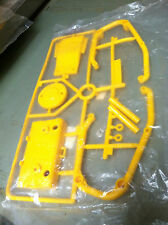 "Vintage Original Tamiya FALCON ""B"" Parts Tree x9902"