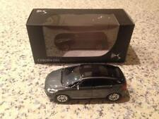 Norev citroën 1/64 , DS5 donkergrijs, Mint in box, 3 inch
