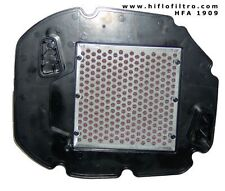 Honda VTR1000 Firestorm Hi-Flo Air Filter HFA1909