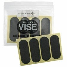 1 Pack Vise Bowling Grey #4 Hada Patch Tape Pre Cut 40 Pieces Fast Shipping