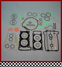 Set Gasket complete for Yamaha XTZ 750 Super Tenere (3ld) - Year Up 89