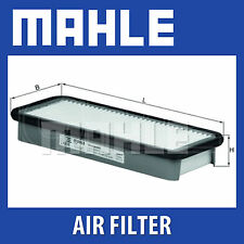 Mahle Air Filter LX808 - Fits Toyota Corolla - Genuine Part