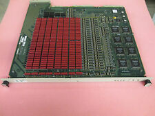 Teradyne Spectrum CC2A 049-473-00 Tested (  Master 051-114 & Expander 051-115 )