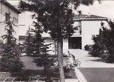 LUGO - Istituto Ancelle S. Cuore 1965