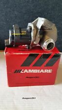 NUOVO cambiare VALVOLA EGR PEUGEOT 1007 206 / 207 SW Bipper / Tepee 1.4 HDi ve360002