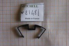 CLIQUET BOBINE MITCHELL 498 & autre MOULINETS STEEL CLIK SPRING REEL PART 81481