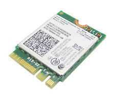 New Genuine Intel® Dual Band AC 7260 802.11ac Wi-Fi + Bluetooth 4.0 7260NGW