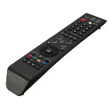 New Universal Portable Remote Control Controller for Samsung LCD TV/DVD/VCR SH