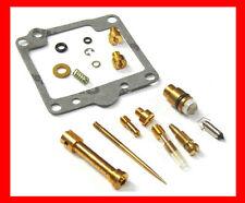 KR Carburetor Carb Rebuild Repair Kit YAMAHA XS 400 SE Special 1980-1982