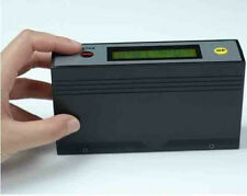 ETB-0833 Glossmeter Gloss Meter 20˚ 60˚ 85˚ Surface