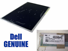 "NEW DELL Precision M4400 Latitude E6500 LCD Screen LTN154CT02 15.4"" WUXGA RX392"