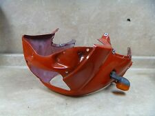 BMW 650 F FUNDURO F650 Used Fairing & Turn Signals  1997 RB8