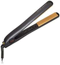 "CHI Original Pro 1"" Ceramic Ionic Tourmaline Flat Iron Hair Straightener GENUINE"