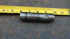 Vintage Dunlap Craftsman 103.23621 Drill Press Quill Spindle Pulley Coupler