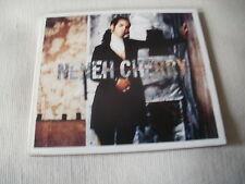 NENEH CHERRY - MONEY LOVE - DIGIPAK CD SINGLE