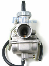 PZ 16MM CARBURETOR 50CC 70CC 90CC CHINESE DIRT BIKE ATV QUAD CARB HONDA M CA01